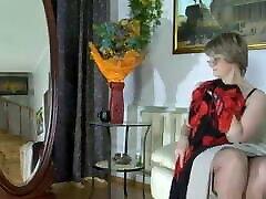 Pantyhose daphne cartoon porn with mom