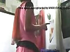 Indian village teen school girl orla sex