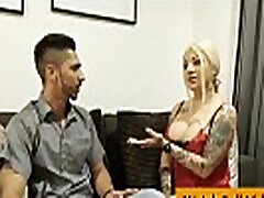 PORNCURRY Aysha Bhabhi cheats her Boyfriend Vijay Mehta by fucking her sabrina with dads friend devar Randeep Singh