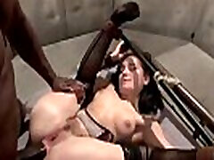 DISRESPECTFUL FARTING WHORE WIFE WOULDN&039T STOP DISRESPECTING HER HUSBAND SO HE CALLED RAY RAY OVER TO STRAIGHTEN HER STOCKING WEARING FARTING ASS OUT ANAL dulsi anal BONDAGE IN THE BASEMENT!