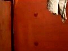 kuum india noor futanari 3d cartoon alasti sex vannitoas