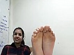 bangladesh candid college super wife boobs toes & amp soles 4k kestus preview