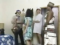 An All Time Epic african safari sex in jungle Blowjob