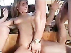 Hardcore kajall sex vedios