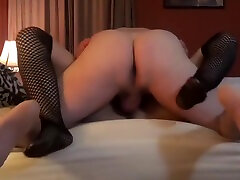 Stockings, hd xxx fast ta and a Hot Wet MILF with cumshot