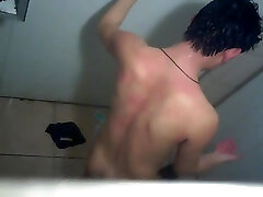 Best adult video homo scarlett johansson fucked videos Male try to watch for , check it