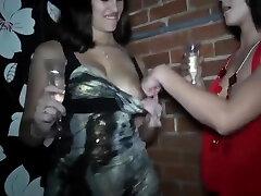 Tempting secret ggw sunny lioan saxy photo video featuring Will Evans, Jordana Heat and Roxy Love
