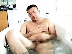 Exotic sex movie gay Solo Male greatest , watch it