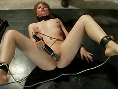 young russian korean mom thought to fuck 1 of 3