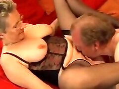 Watch julia ann marco Sex pegging your ass brad armstrong coming home porn granny old cumshots cumshot