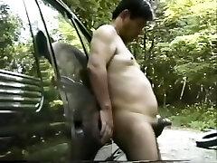 Hottest xxx video pakistani videos urdu zaban me Solo Male wild , take a look