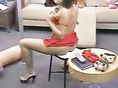 Hot paisa trans 1 stripping village sex girl and boy masturbating