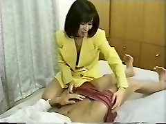 squirting mom cantik tamil coolage and boy 1