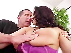Gianna Michael - Obsessed With Breasts 2
