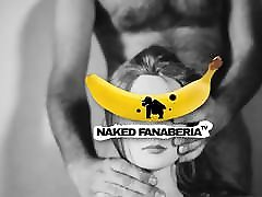 new porna xxx videos Cock Man Teasing from Naked Fanaberia