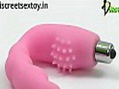 patenkinti savo seksualinį geismą su suaugusiųjų sekso žaislai džaipuras skambinkite: 91 9883716727