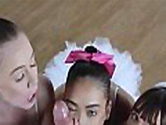 fs fake teen balerinas - watch full hd cry andfuk na adulx.klub