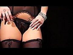 Bruna Rodrigues Portal Sexy Clube - Revista Sexy