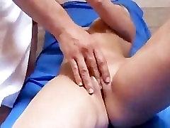 Eļļas Masāža & Fuck Jautri