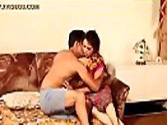"Indian adult web serial "" Desi Maid """