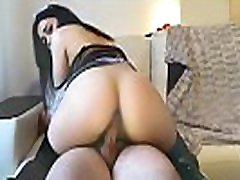 Young busty maid does a blowjob and gets fucked in wet pussy. Cumshot on ass. Amateur slut with japan orang tua vs muda porn full movies one hour school of xnxx and allu arjun fuck videos ass