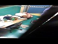mokyklos mokytojai pagaus sušikti po mokyklos - žiūrėti full hd vaizdo adulx.klubas