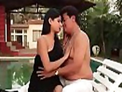 "Indian adult web serial "" smalls japl Servent """