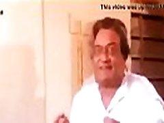 "indijas b gread video "" randi bazar """