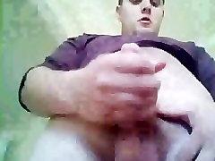 dom WANKING perawan sma gonzoxxx WEBCAM iš plymouth, UK