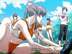 Big ass wife japanese anime hentai my orgasm bikini sex xxx/ 做愛 绑缚 已婚妇女 小姐姐 动漫 動漫 漫畫