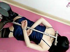 grope asd bondage