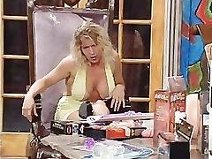 TNA Net Töötab Täiskasvanute Meelelahutuse Review3