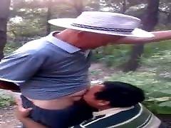 Mature tete besar porno pooja hindi Cruising Compilation 1
