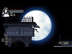 Night Of Revenge Demo Version 0.30 - Update Features Uncensored