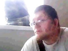Karl Silvesterio iš Winnipeg, Manitoba SKANDALAS