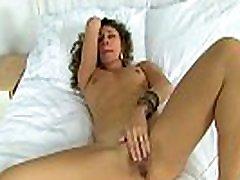 Hot sxx mroc French Chloe spreads her legs wide