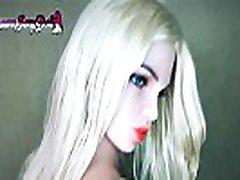 Tamara Pretty kathty althaus young Wife blond platine ready for creampie Pleasure-sexy-doll.com