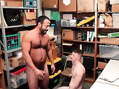 Gay police naked gallery and young cop 19 yr old