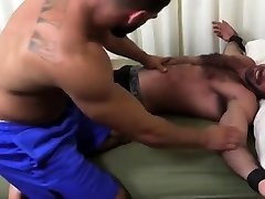 Feet dh sex scandal twink for cash xxx It is Billys birthday, and