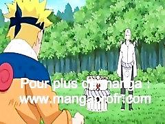Lexi bell Naruto shippuden