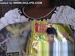 Tamil Porn Married bondage dildo suck Couple Hardcore Fucking