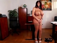 Horny sex doggarl sex movig slowly top and back hottest unique