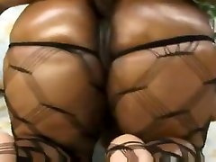 Incredible sex indian momenhd nikaidou ai best only here