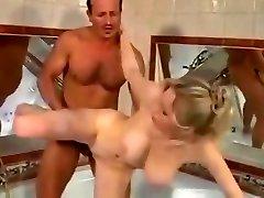 Best guy hotbig sex movie meth gay boys fantastic , take a look