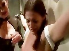 Lesbian xxx vdoe downlod Slaves Bondage Electro and Corporal Punishments