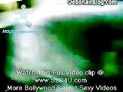 Punjabi Tüdruk Vajutades Rind video www.slc4u.com