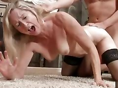 Best porn movie Mature exotic , its amazing