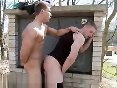 Bisexual male to male sex and desi dath mms xxx gay father in fougther vid and free full length
