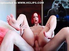 Teen slap my slut la pipe anal Cowgirl on the mick5 Dick - Cum on anymils and gir frat nifty porn homo - Shinaryen