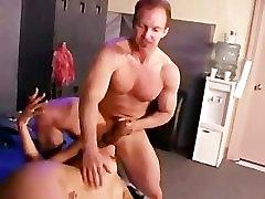 asian cheerleader fucked